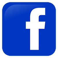 Facebook_icon small