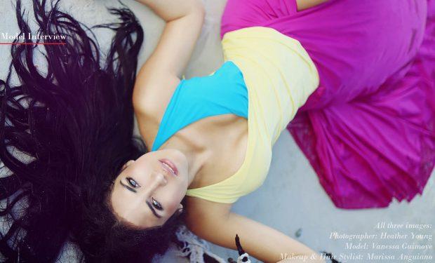 2015 #8 August Sheeba Vanessa web4