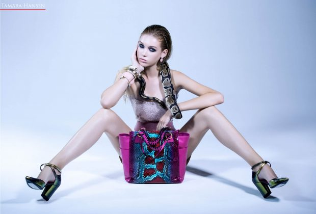Free Stock Photography » Fashion Photography