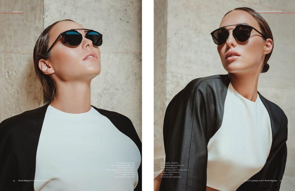 2016 #13 Jan VOL II Modelska WEB2