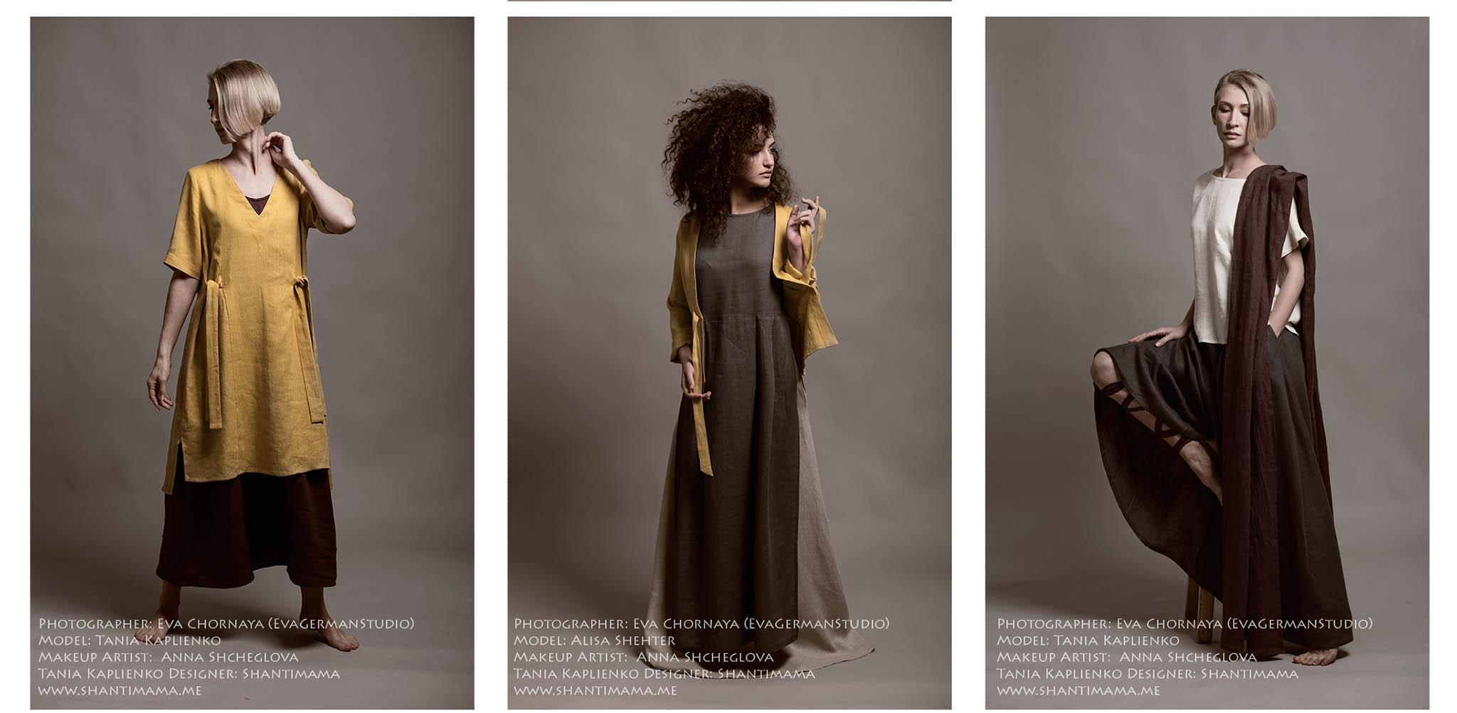 urban folk wear shantimama