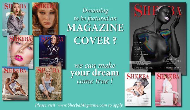 open submissions sheeba magazine
