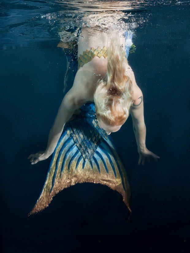 MermaidSimon (1) small