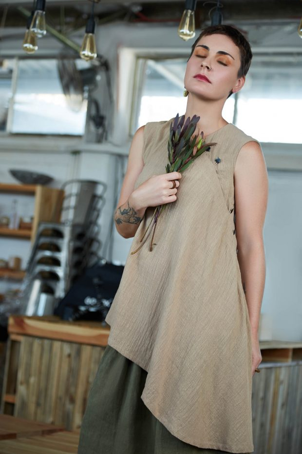 wearing hemp is a pleasure hapticpath.com