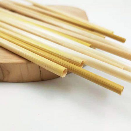 stray straws