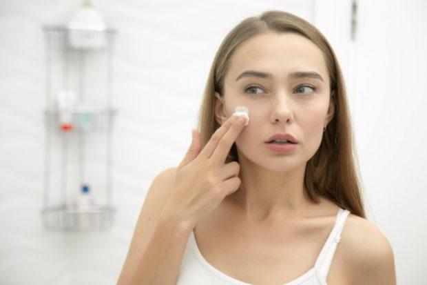 skincare routine tips