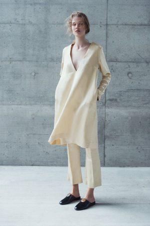 health benefits of silk
