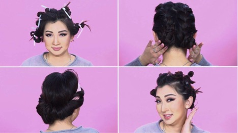 Less-Known Ways to Curl Your Hair