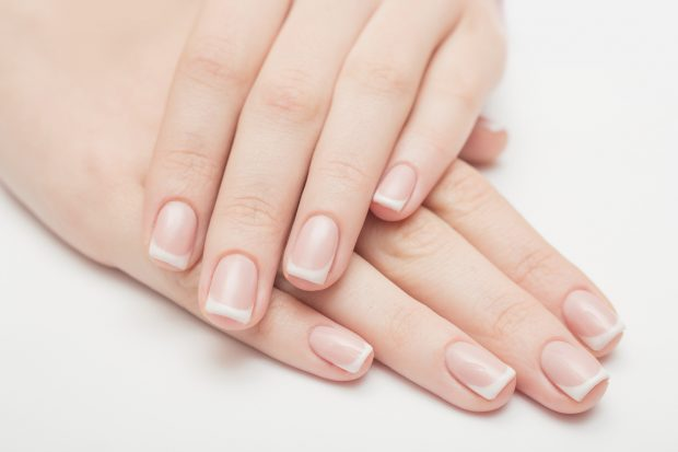 10 Things You Must Avoid to Keep Your Nails Safe - SHEEBA