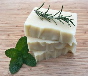 shampoo bars 6 Essential Product Swaps For Woman