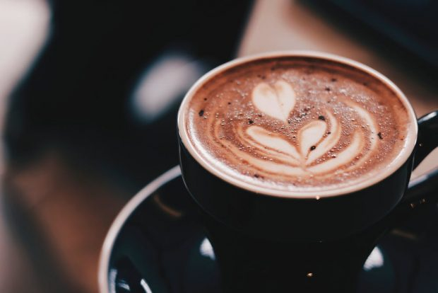 Easy Ways to Make Your Coffee More