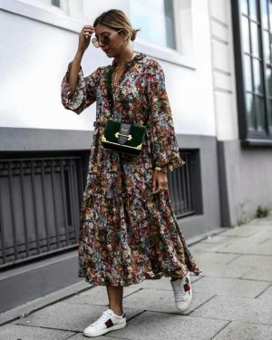 Summer Wardrobe Essentials for Any Style