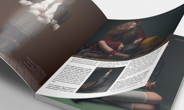 how to submit editorial sheeba magazine