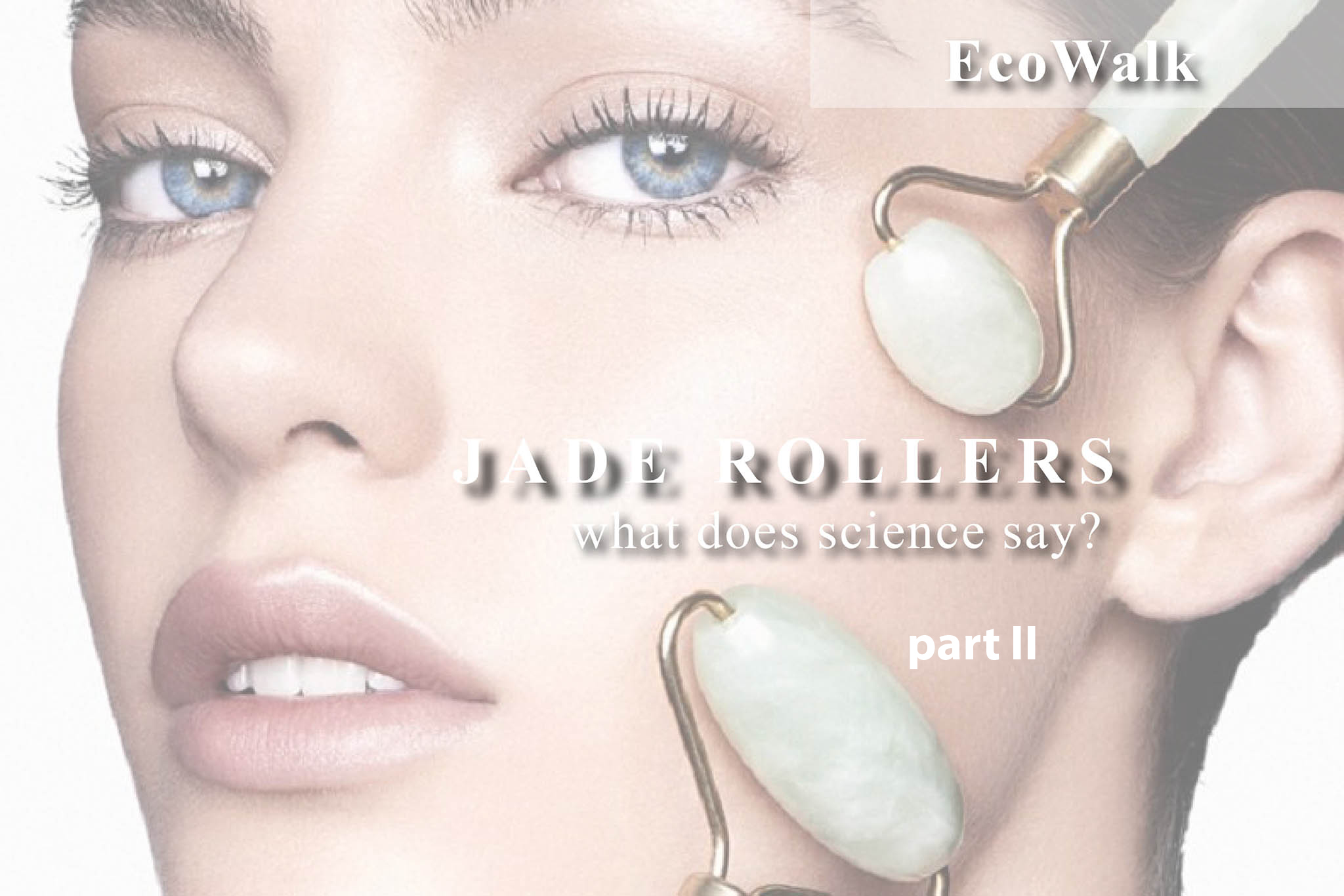 the truht about jade rollers