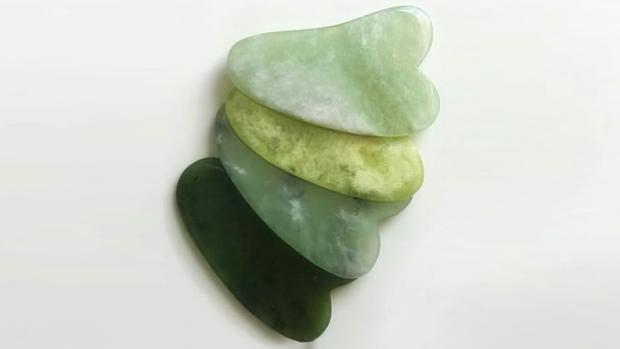 natural nephrite