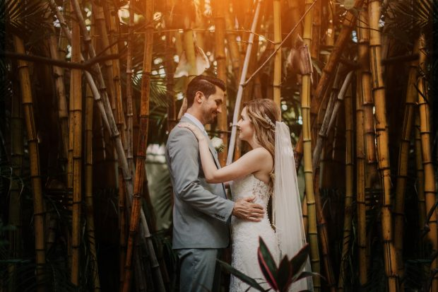 Best Tips to Choose the Photographer for Your Dream Wedding