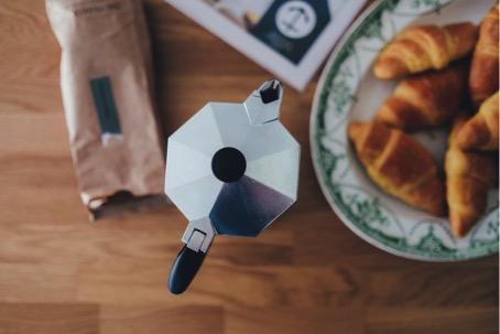 Espresso Brewing Guide - How to Make Espresso at Home