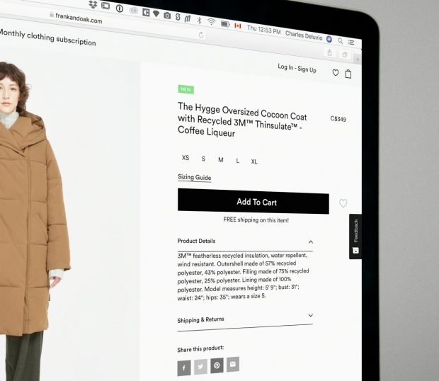 5 Easy Ways to Save on Designer Pieces