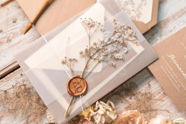Little Things You Should Get For Your Wedding