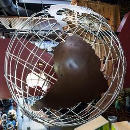 style globe