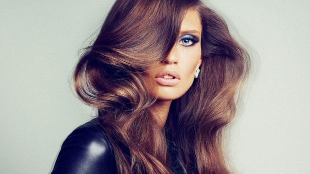 Five Things You Can Do To Prevent Hair Loss