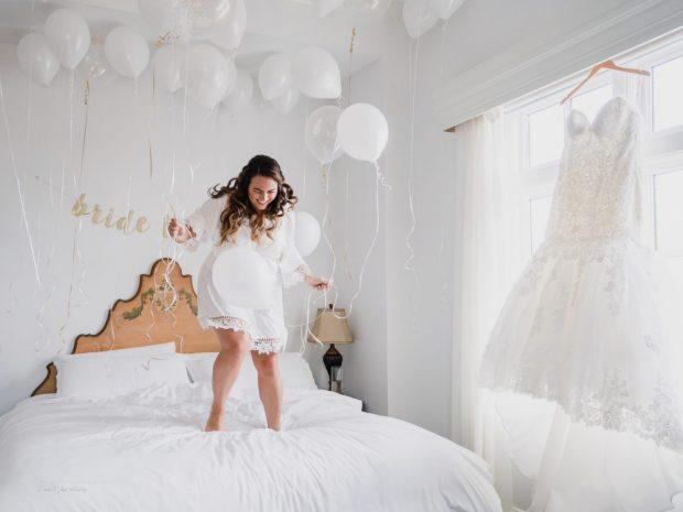 How Much do Wedding Photographers Charge sheeba magazine