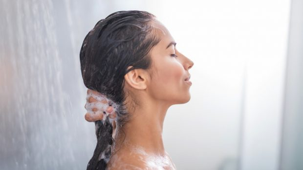 Salt Free Shampoo Reasons to Make a Switch to It