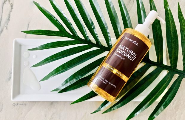 Top 7 Eco-Friendly Skincare Products You Should Be Trying
