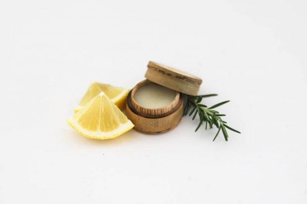 organic australian skincare