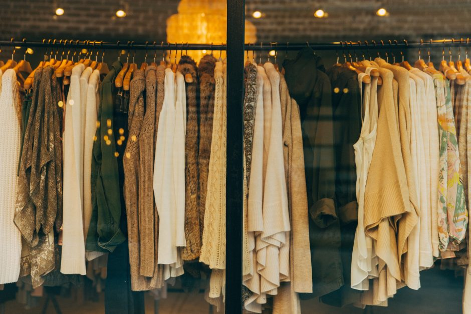 hemp fabric sustainable Trends Your Brand Might Be Missing