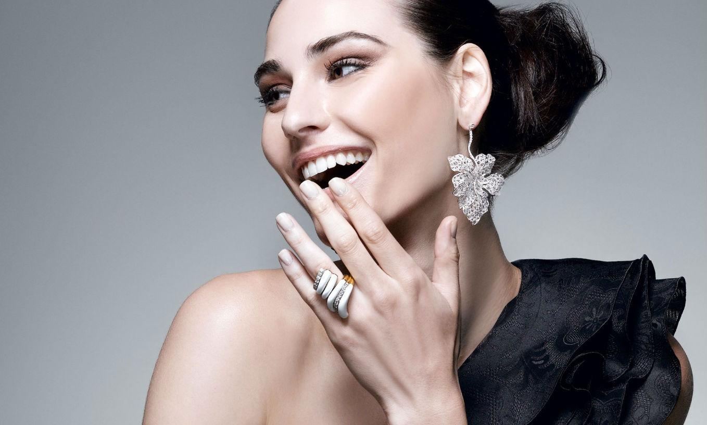 How To Identify Good And Quality Jewelry Sheeba Magazine