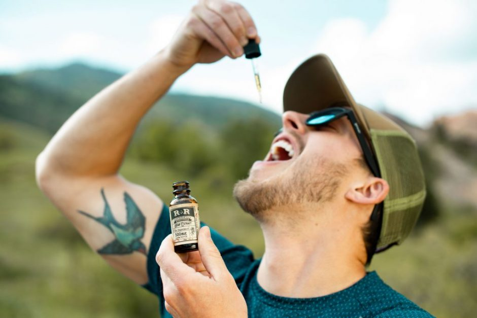 Low Testosterone How to Boost Your Emotional Health
