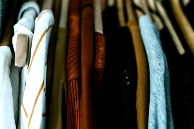 How to Organize for Autumn