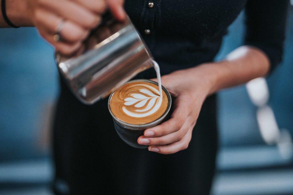 hemp coffee sheeba magazine