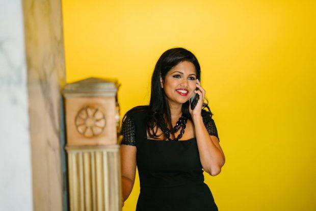 read sheeba magazine How Women Can Look Stylish While Traveling