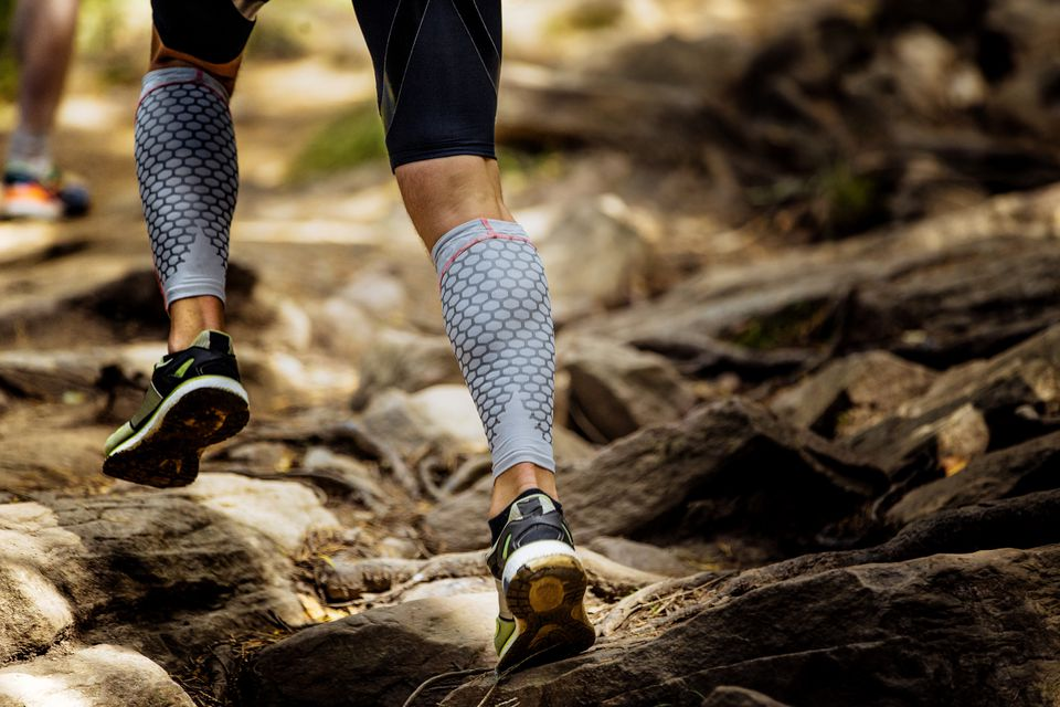 An Easy Guide to Find the Right Compression Socks