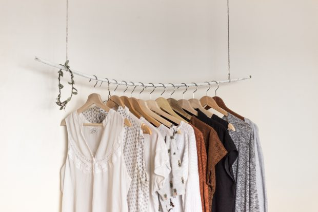 The Social Impact Of Sustainable Fashion
