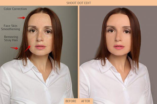 shoot dot edit photogrpahy editing services