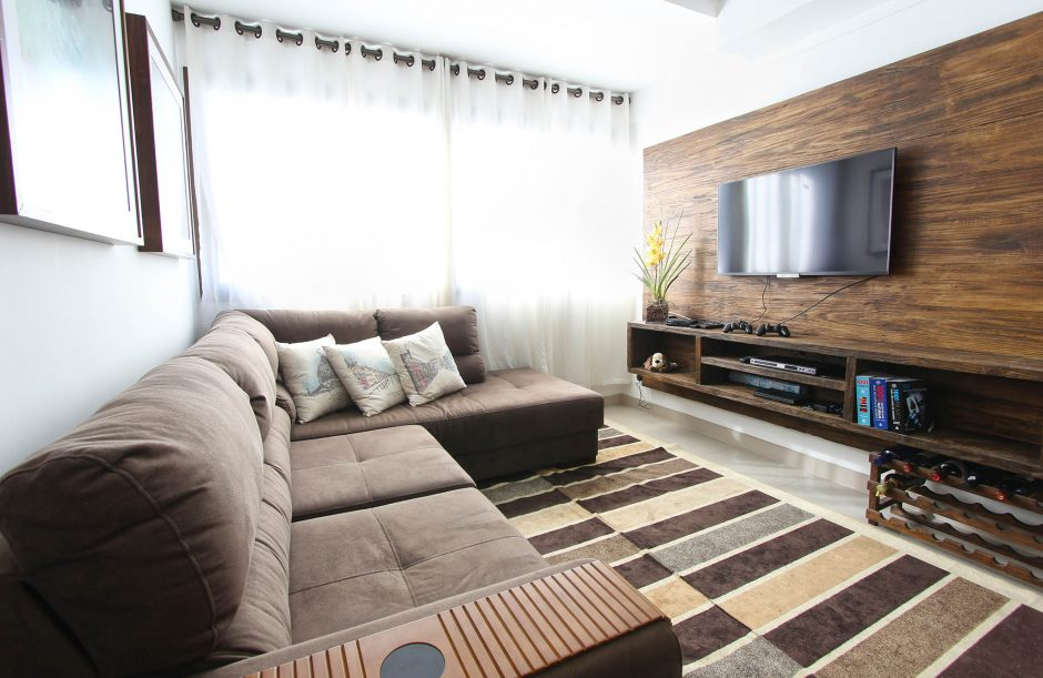 reusing furniture sustainable home hacks