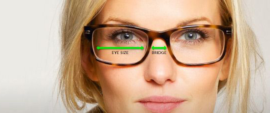 buying glasses tips know your face shape