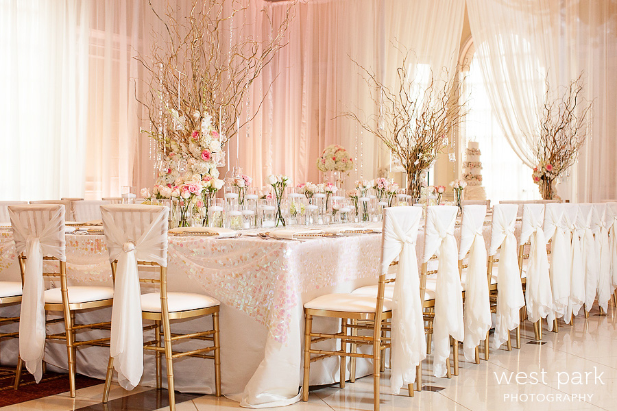 How to Save Nerve and Money on Your Wedding Planning wedding venue