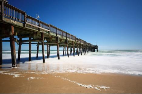 How to Plan a Fun Trip to Virginia Beach
