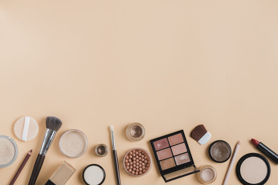 Clean Beauty Products For A More Eco-Friendly Lifestyle