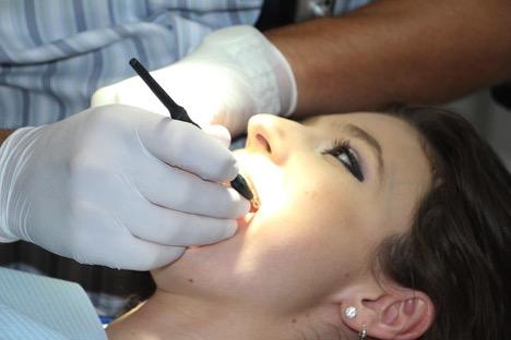 dentaphobia