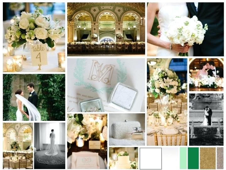9 Tips on How to Plan Your Wedding Without a Planner