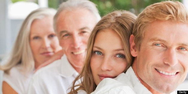 Essential Tips to Make Your In-Laws Love You
