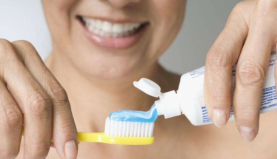 Tips to Keep Your Smile in Great Shape