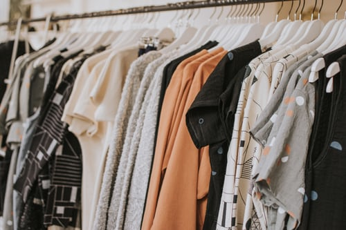Ways to Promote a New Fashion Label