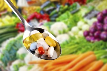 All About Water-Soluble Vitamins