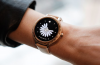 Smartwatch for women for smart Fitness